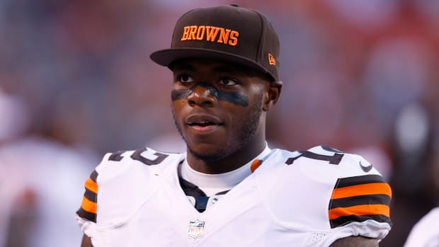 josh-gordon-browns