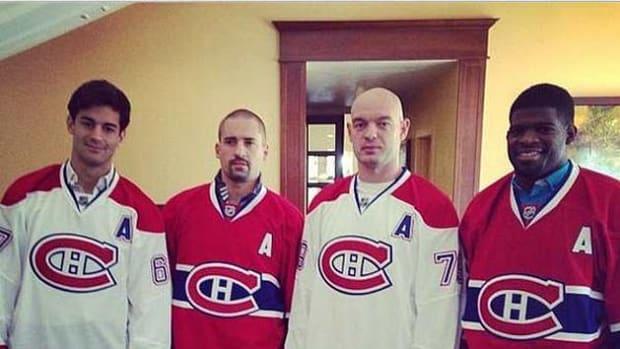canadiens-alternates.jpg
