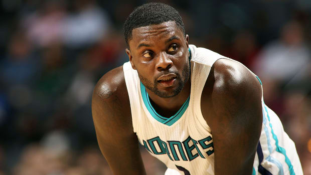 Is it too early to trade Lance Stephenson? - Image