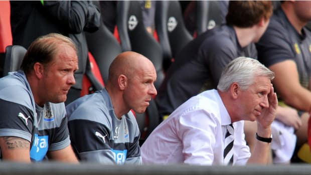 alan-pardew-newcastle-manager