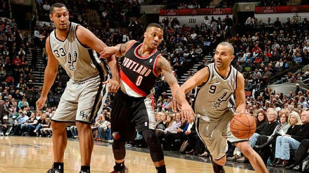 140505093012-tony-parker-damian-lillard-single-image-cut.jpg
