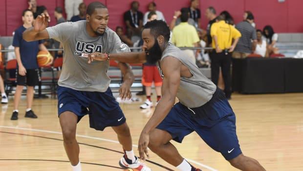 DurantHarden_USA_FIBA_960.jpg