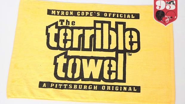 terrible-towel-960.jpg
