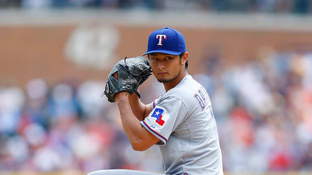 140528195348-darvish-single-image-cut.jpg