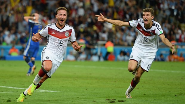 gotze-muller-germany-world-cup