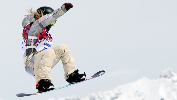 jamie-anderson-sochi-olympics-slopestyle-gold.jpg
