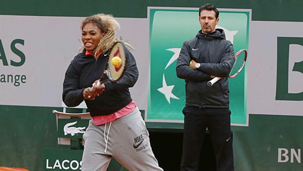 serena-williams-tennis-story.jpg