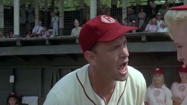 1992-Tom-Hanks-A-League-of-Their-Own.jpg
