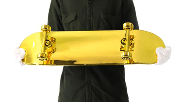 2157889318001_3594578431001_the-golden-skateboard-image.jpg
