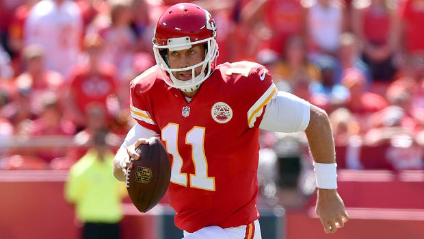 Alex Smith Week 8 Fantasy Cheat SHeet.jpg