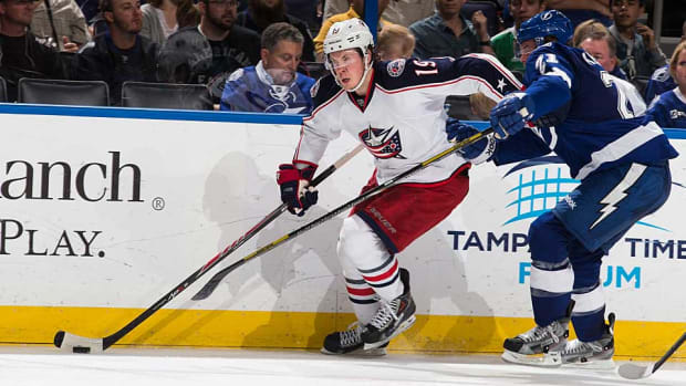 ryan-johansen-blue-jackets_0.jpg