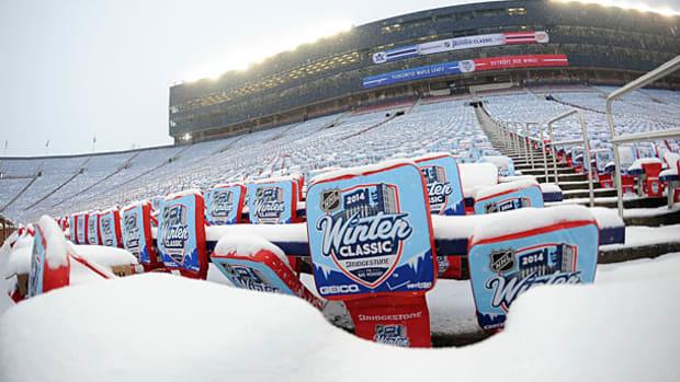 michigan-stadium-snow.jpg