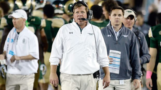jim-mcelwain-hired-florida-coach