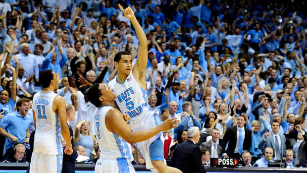 cbb scouting reports marcus paige