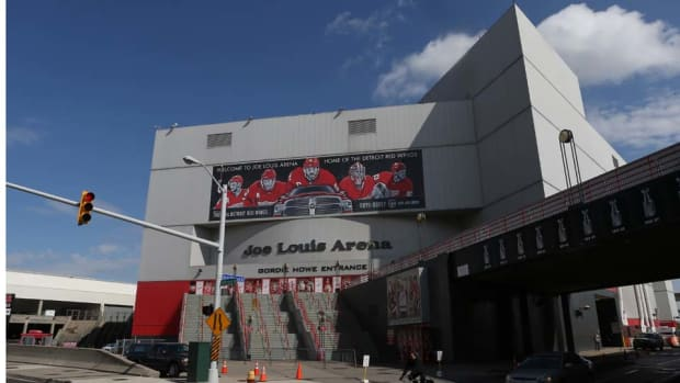 red-wings-joe-louis-arena