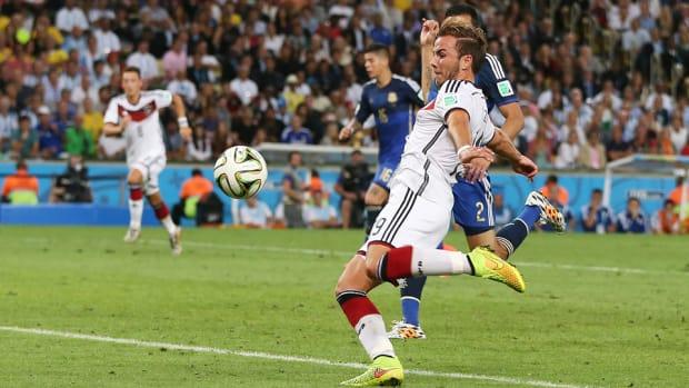 Mario-Gotze-World-Cup-Winner