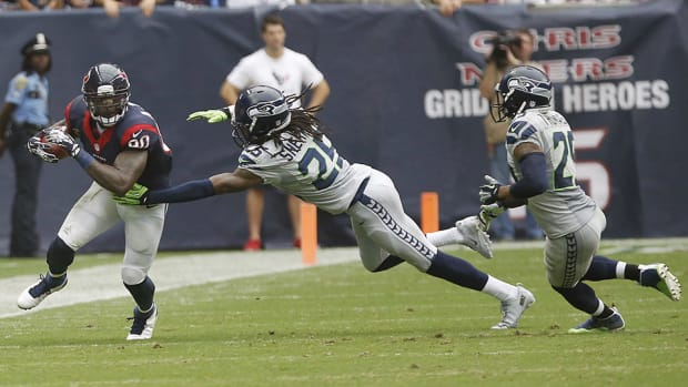 seahawks-tackling-lead.jpg
