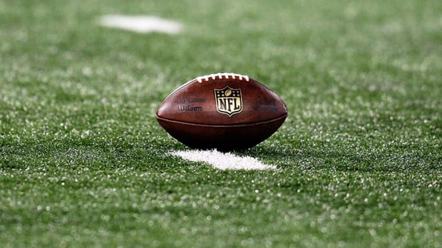 What to make of the NFL's Painkillers problem - Image