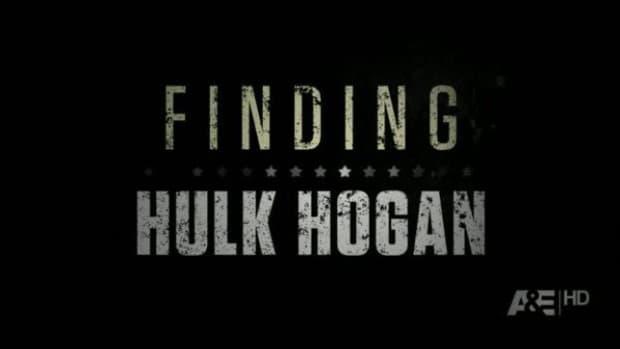finding_hulk_hogan-600x338.jpg
