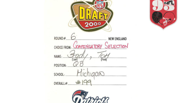 tom-brady-draft-card-logo.jpg