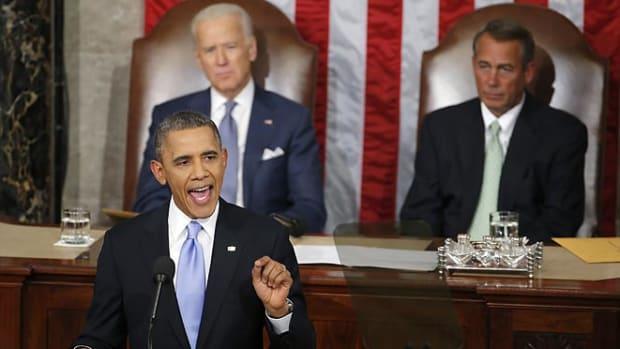 140129020633-barack-obama-story-single-image-cut.jpg