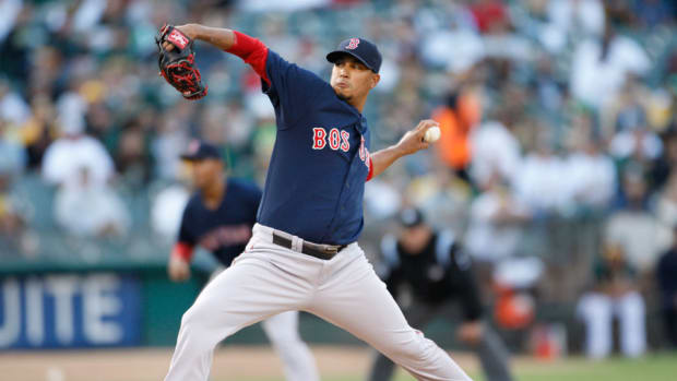 felix-doubront-traded-chicago-cubs