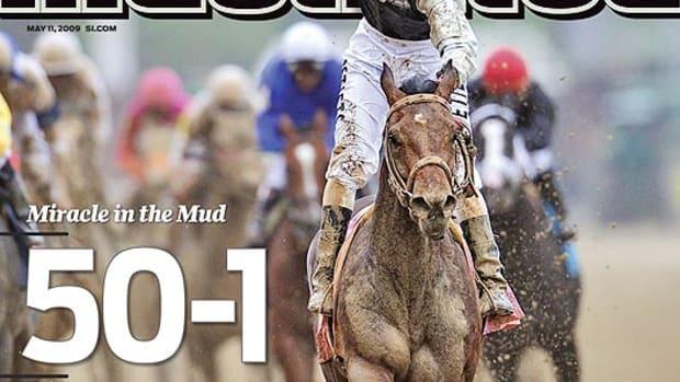 2009-derby-cover.jpg