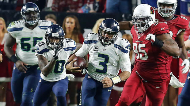 Will the Seahawks repeat as Super Bowl champs? - image