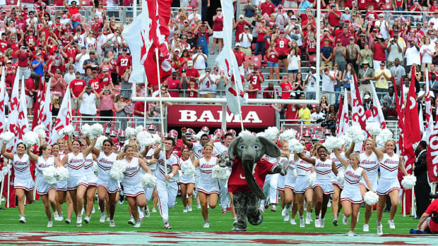 Alabama-Mississippi State preview