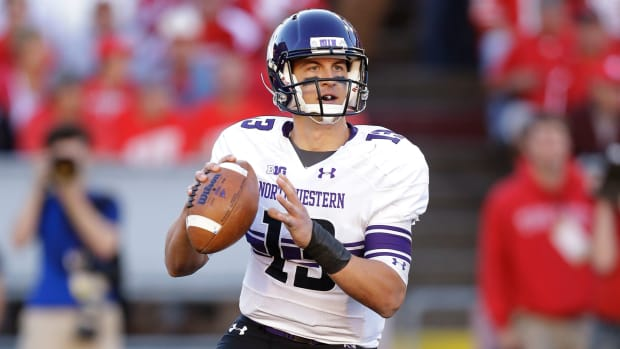 northwestern-football-schedule