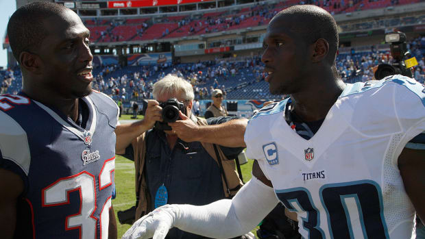 2157889318001_3788166781001_McCourty-twins-post-game.jpg