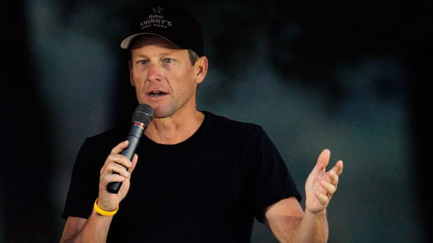 lance-armstrong-lawsuit-fortune