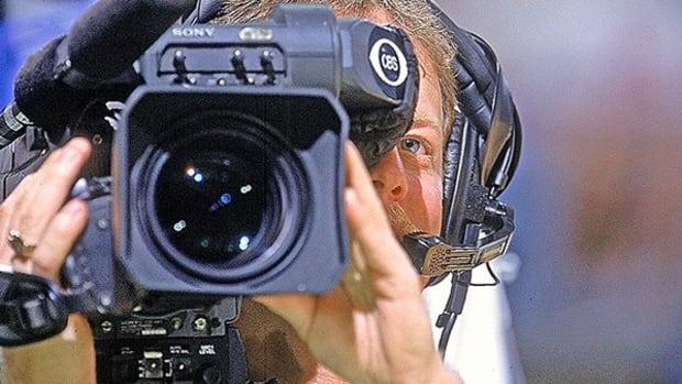 camera-top.jpg