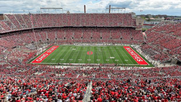 ohio-state-fan-scholarship