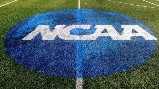 college football bowl teams academics apr rates