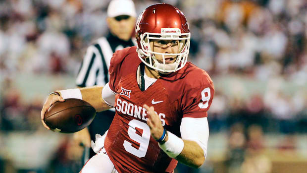 trevor-knight-oklahoma-tcu-week-6-betting-odds.jpg