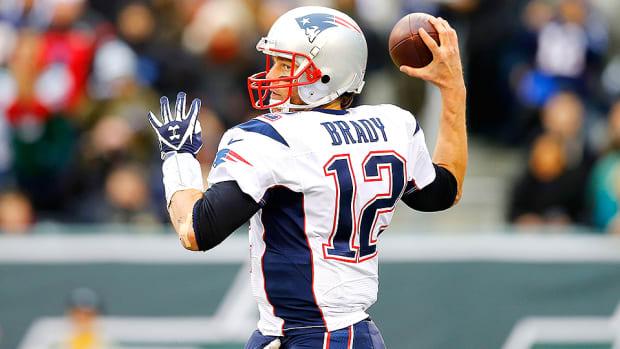fantasy-football-week-17-tom-brady.jpg