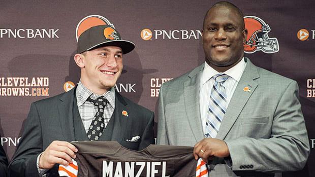 johnny-manziel-michael-sam-nfl-draft-highest-selling-rookie-jerseys.jpg