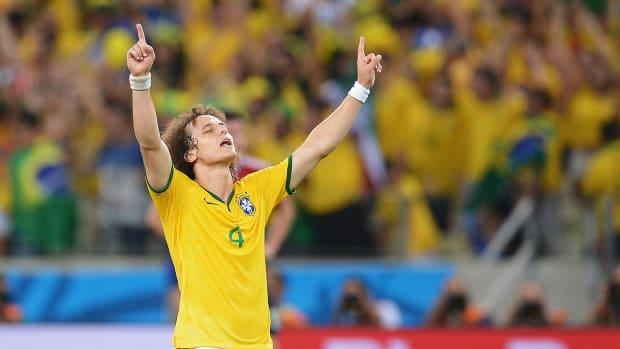 2157889318001_3662641591001_Brazil.jpg