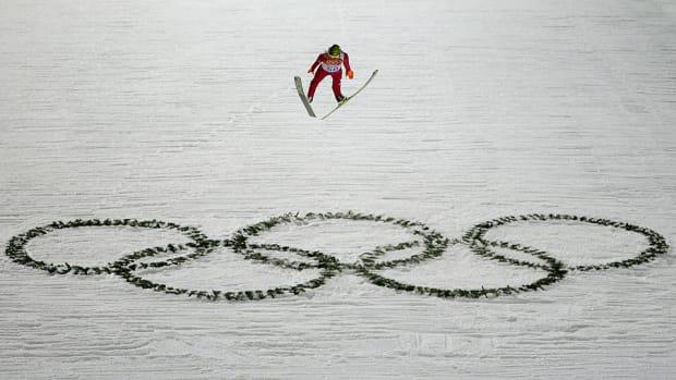 stoch-ski-jumping.jpg