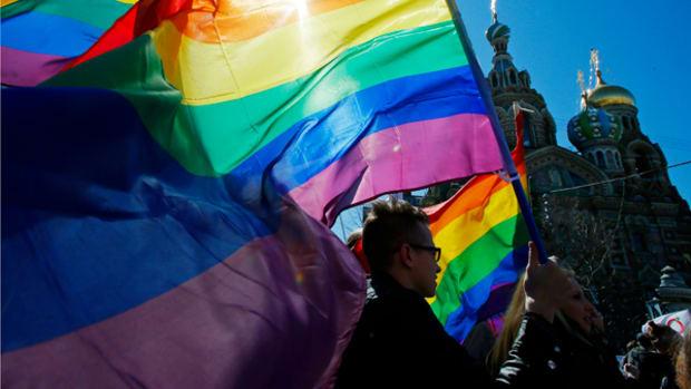 gay-rights-sochi.jpg