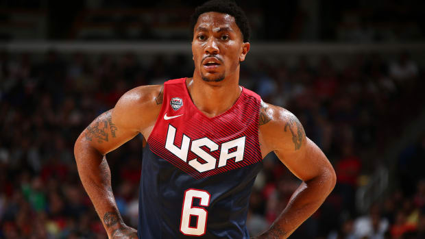 2157889318001_3744100818001_Derrick-Rose-Team-USA-1.jpg