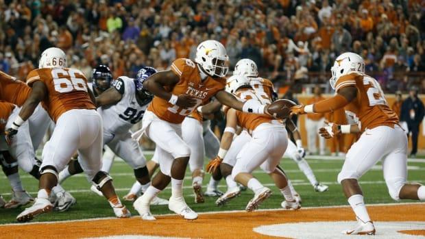 texas-football-forbes