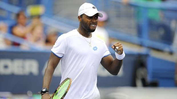 donald-young-citi-open-1.jpg