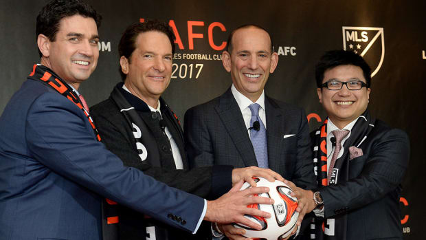 lafc-owners