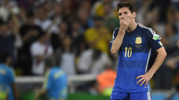 Messi-loss-world-cup-final