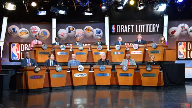 nba-draft-lottery