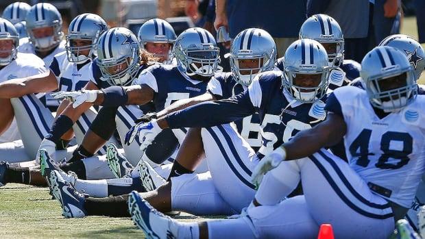 cowboys-stretch.jpg