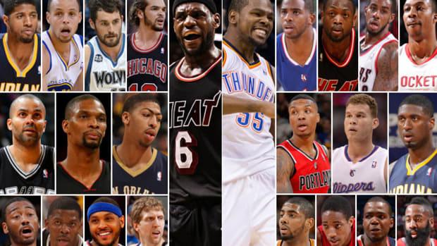 nba-all-star-teams.jpg