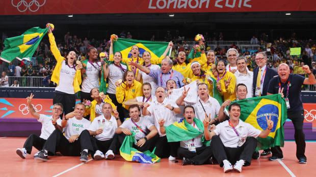 brazil-olympics-rio-2016